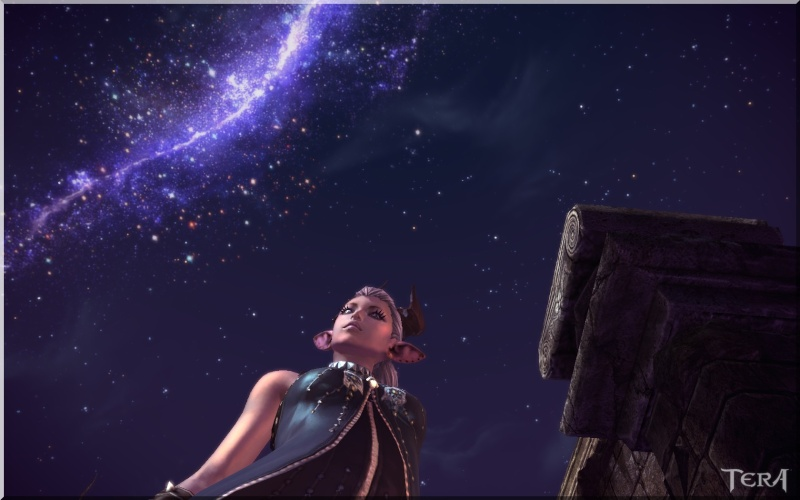 Tera Screenshots! - KTera + Beta - Page 4 Elloan11