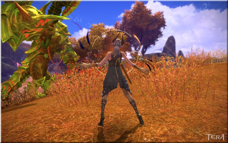 Tera Screenshots! - KTera + Beta - Page 4 Elloan12