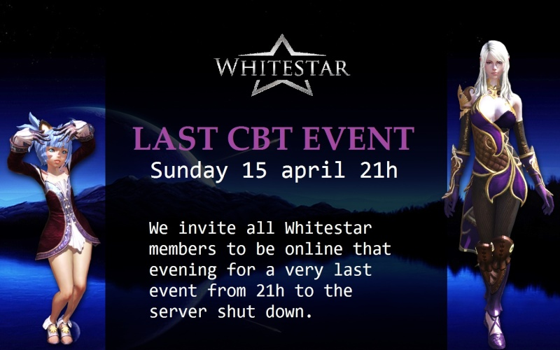 Last CBT event Event_10