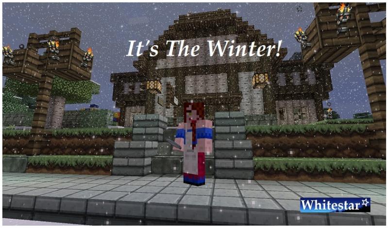 Whitestar World winter 2011-12 It_s_t10