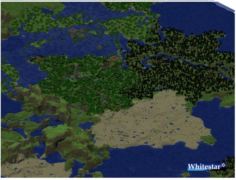 Whitestar World winter 2011-12 Minecr16