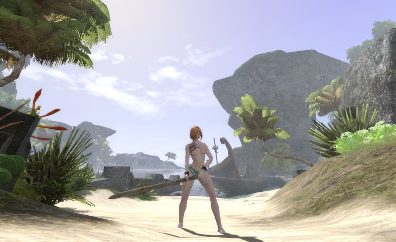 Age of Conan screenshots Nohan_11