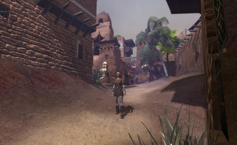 Age of Conan screenshots Nohan_12
