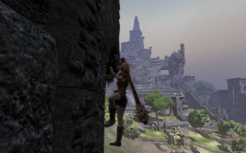 Age of Conan screenshots Nohan_13
