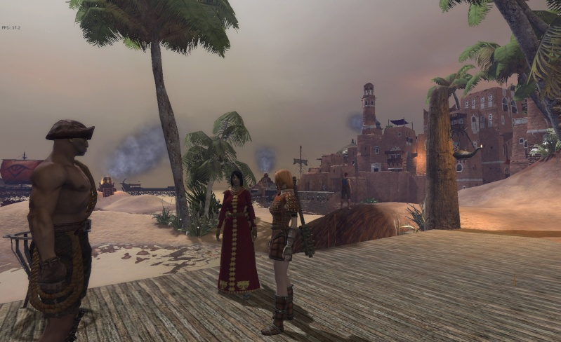 Age of Conan screenshots Nohan_14