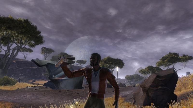 SWTOR screenshots  Scree102