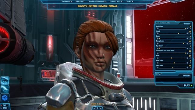 Favourite SWTOR faces Screen88