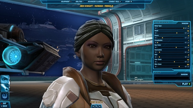 Favourite SWTOR faces Screen89