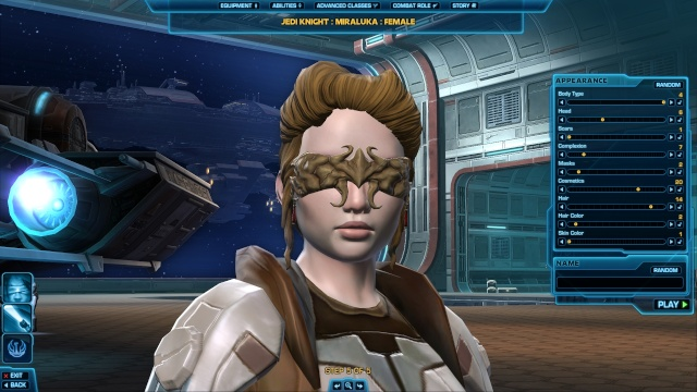 Favourite SWTOR faces Screen92