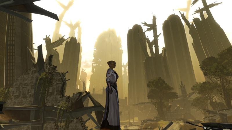 SWTOR screenshots  Screen99