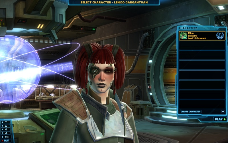 Beta test pix Swtor_14