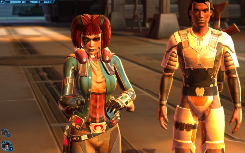 Beta test pix Swtor_15