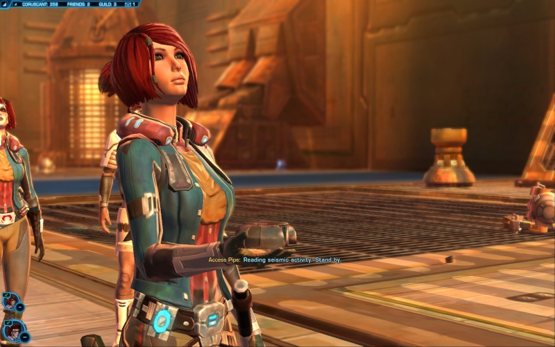 Beta test pix Swtor_17