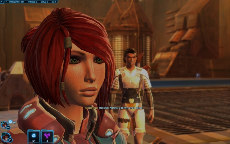 Beta test pix Swtor_18