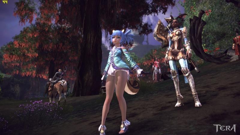 Tera Screenshots Tera_170