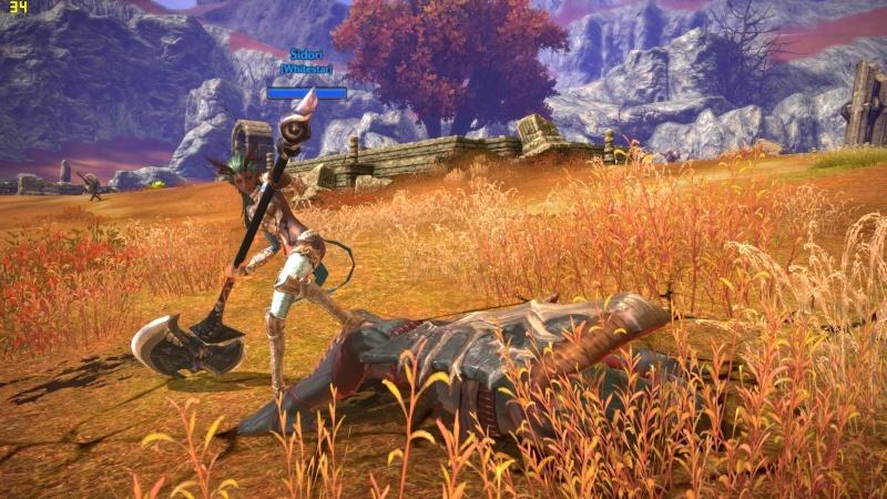 Tera Screenshots Tera_175