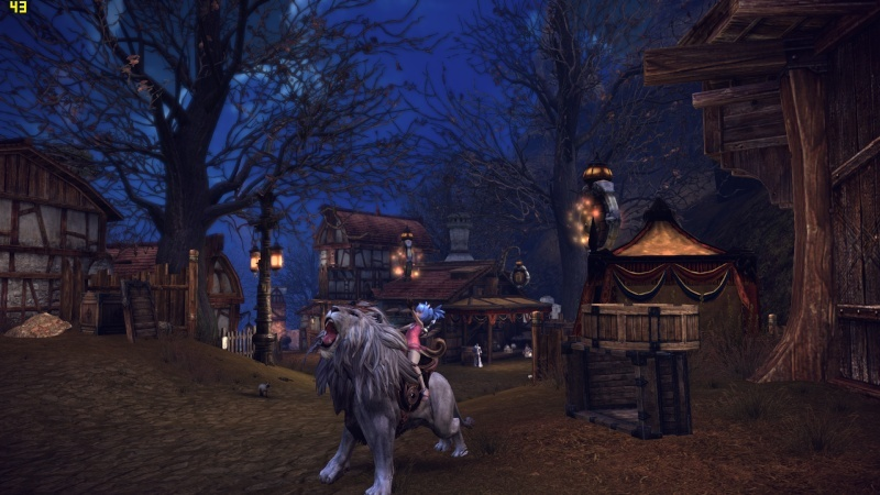 Tera Screenshots Tera_177