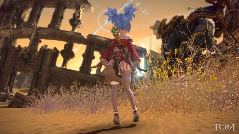Tera Screenshots Tera_229