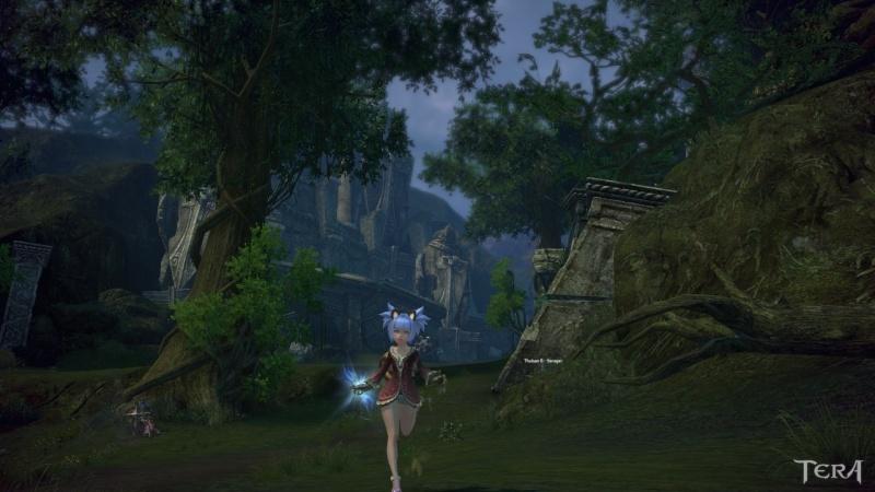 Tera Screenshots Tera_254