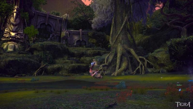 Tera Screenshots Tera_261