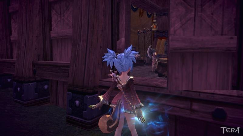 Tera Screenshots Tera_263
