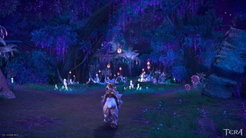Tera Screenshots Tera_265