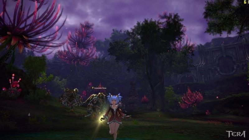 Tera Screenshots Tera_271