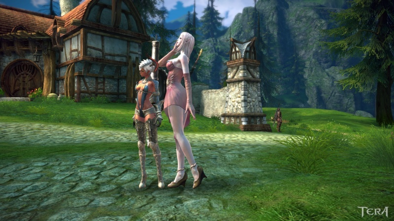 Tera : Adventures on Dragonfall Tera_447
