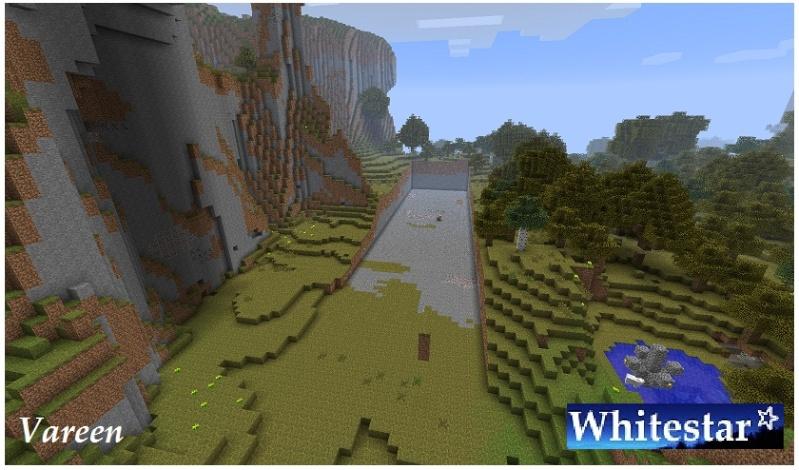Whitestar World winter 2011-12 Vareen10