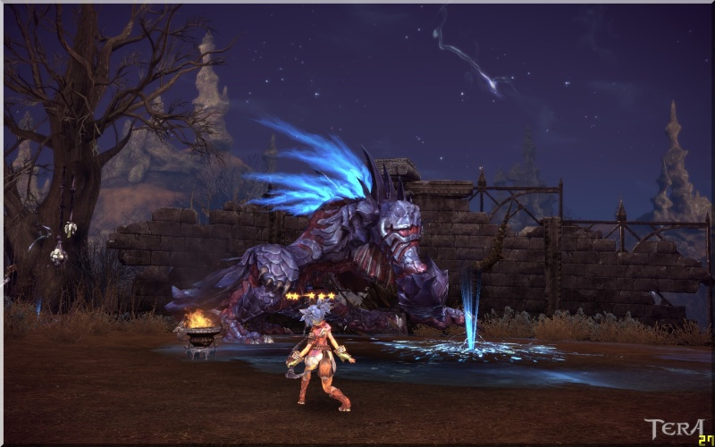 Tera Screenshots! - KTera + Beta - Page 4 Whites12