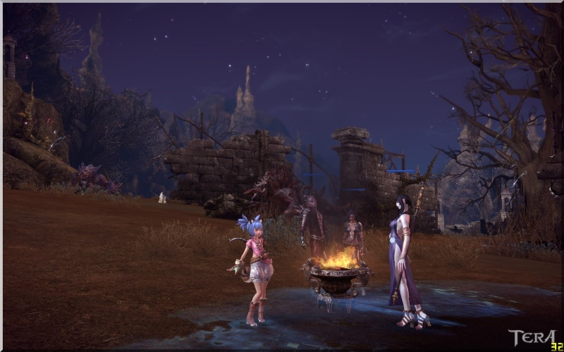 Tera Screenshots! - KTera + Beta - Page 4 Whites15