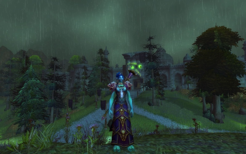 World Of Warcraft Screenshots Wowscr10