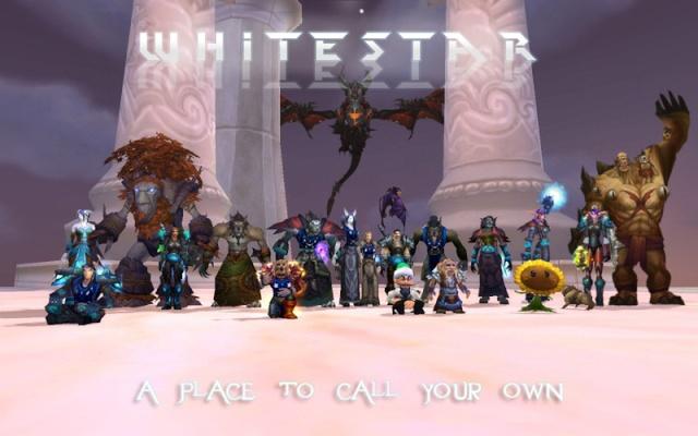 Happy Birthday Whitestar ! Wowscr25