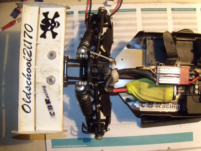 MBX6 Eco de Oldschool2l170 Mbx6_e10