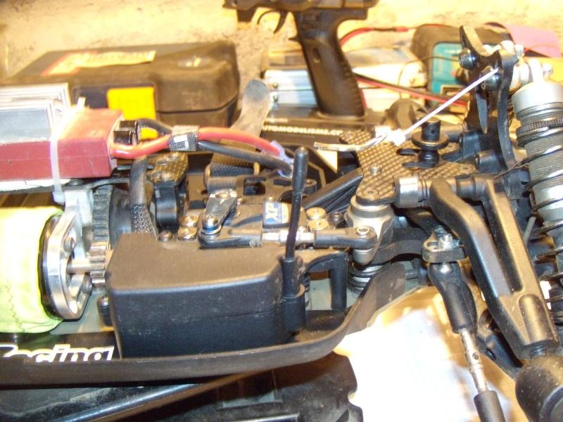 MBX6 Eco de Oldschool2l170 Mbx6_e14