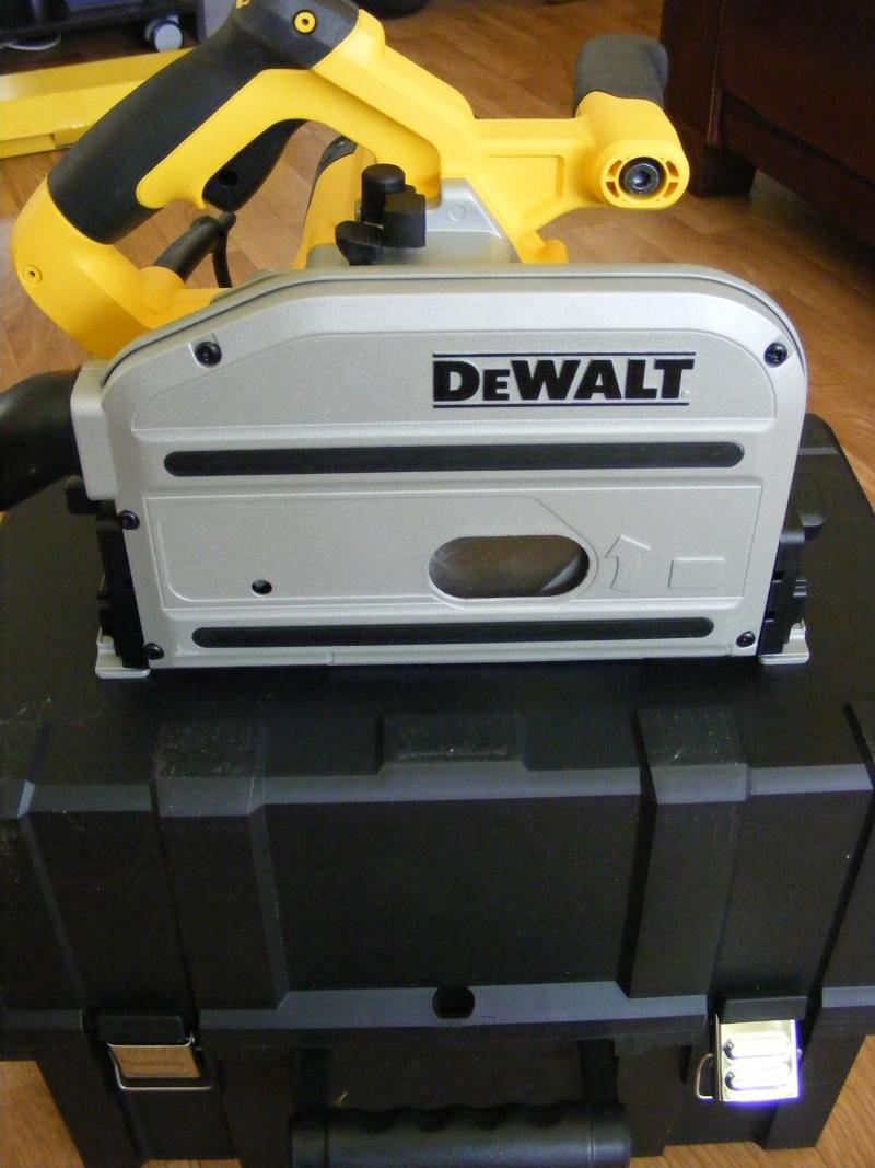 scie DEWALT DWS 520 K Dws_0011