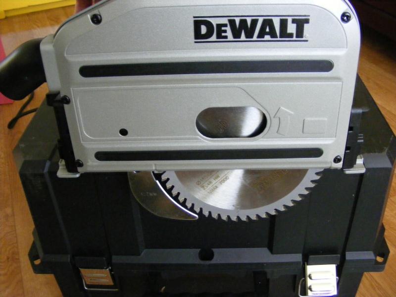 scie DEWALT DWS 520 K Dws_0114