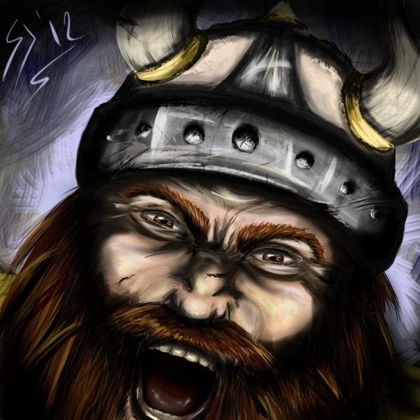 Les images de Sjoelie Viking11