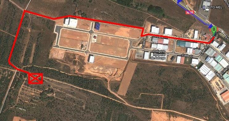 OP. DEUDAS DE HONOR (Partida Nocturna) - 05/11/2011 - Página 2 Mapa10