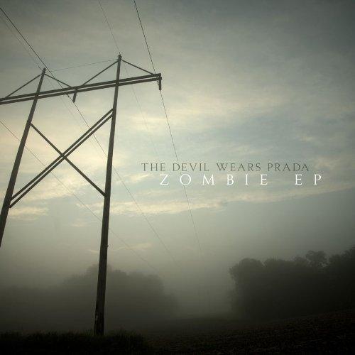 """Chronique The Devil Wears Prada """"Zombie EP"""" Tdwp10"""