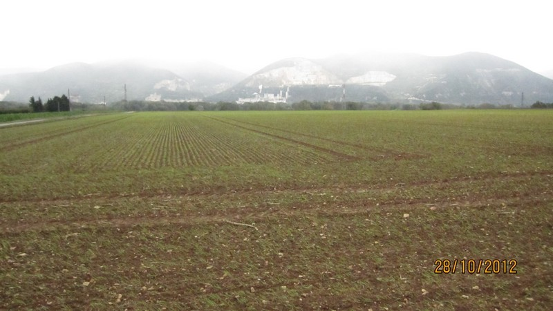 Semis de blé dur, où en êtes-vous? Bd201211