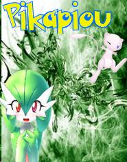 Concours entre Sacha et Pikapiou Avatar10