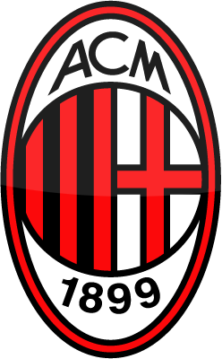 Milan AC - Page 5 Ac-mil10