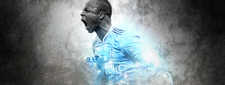 ♥ Love My ♥ - Page 6 Ayew10