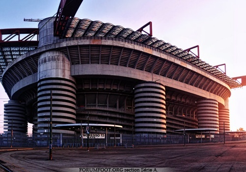 Milan AC - Page 5 San_si10