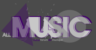 Projet AllMusic ! Spot_p10