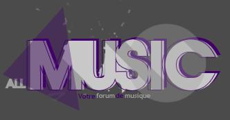 Projet AllMusic ! Spot_p11