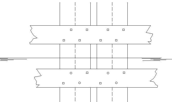 Le Fleuron - Sezione Maestra scala 1:24 - Pagina 14 Clous110
