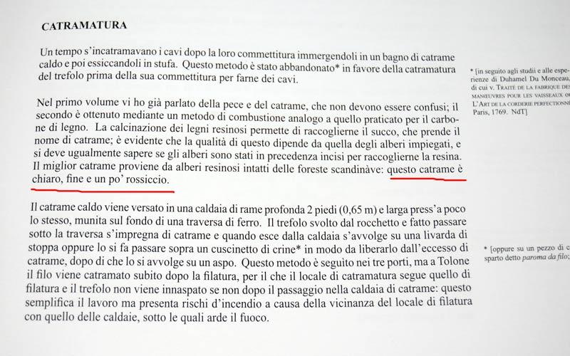 Santisima Trinidad da fascicoli DeAgostini - Pagina 11 Dsc_0239