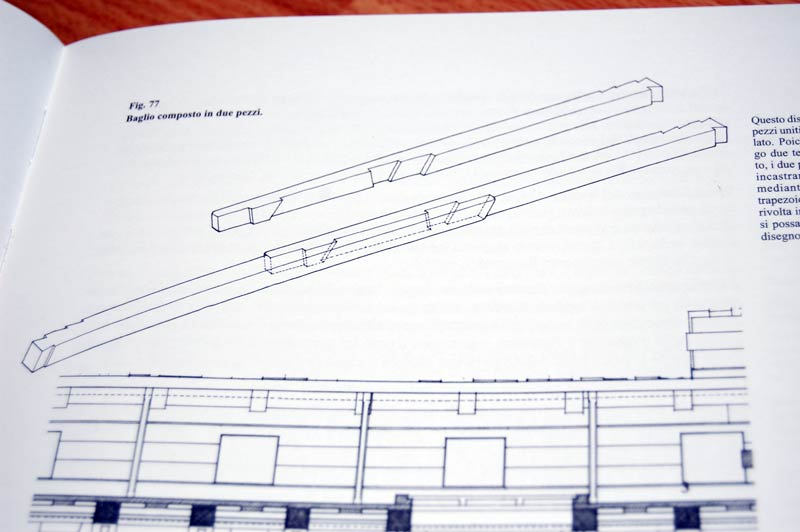 Le Fleuron- Sezione Maestra scala 1:24 (giampieroricci) - Pagina 6 Dsc_0619